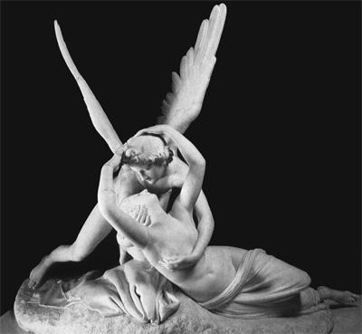 мифологический словарь венера