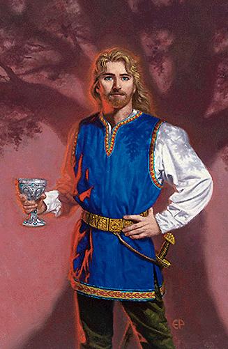 http://mifolog.ru/mythology/item/f00/s03/e0003360/pic/000003.jpg